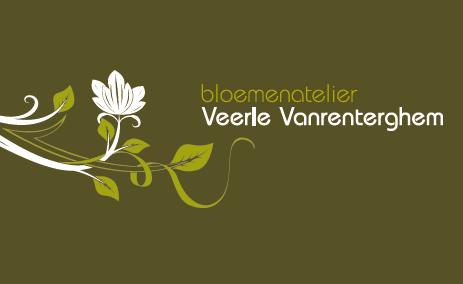 Bloemenatelier Veerle Vanrenterghem