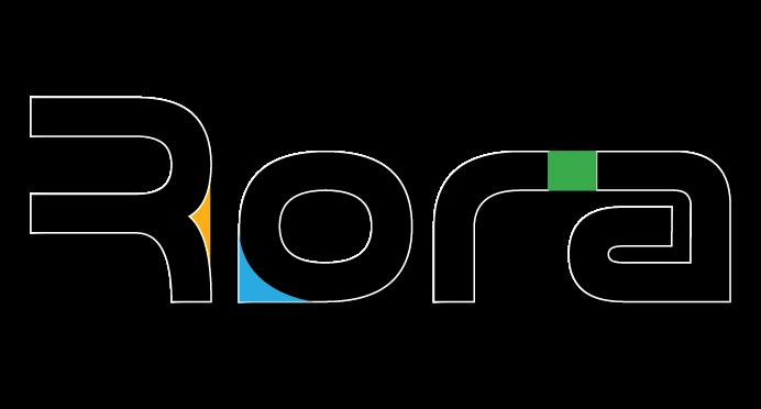 Rora Computers