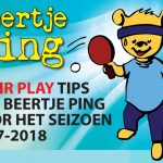 Beertje Ping