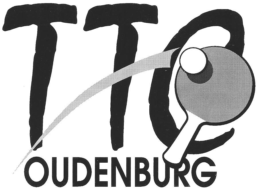 logoTTC_zwart_wit