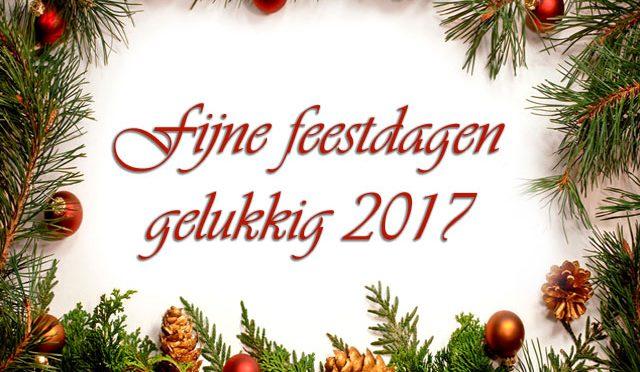 fijne_feestdagen_takjes